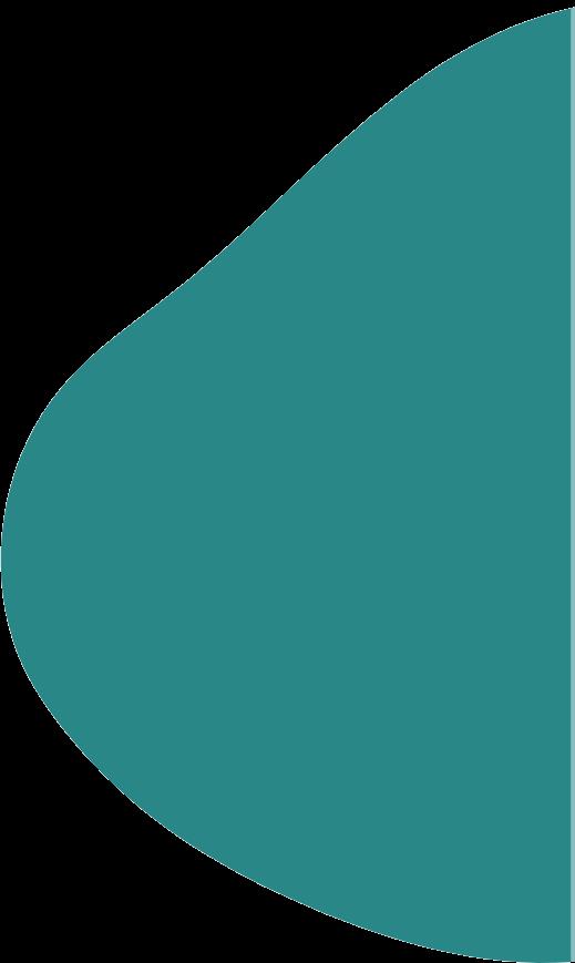 design element green